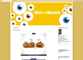 olhaquemaneiro.blogspot.com