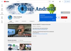 olharandroid.com