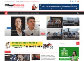 olharcidade.com.br