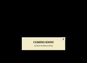 olhenryrestaurant.com