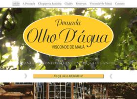 olhodaguamaua.com.br