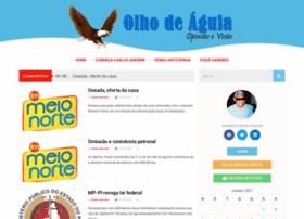 olhodeaguia.com