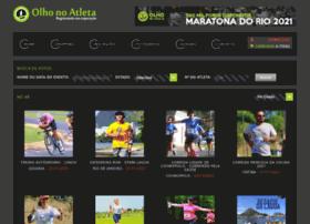 olhonoatleta.com.br