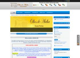 olhosdeabelha.com.br