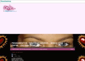 olhosdepantera.loveblog.com.br