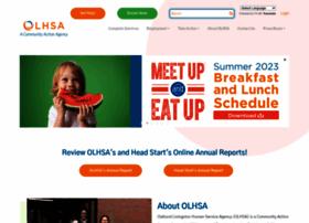 olhsa.org
