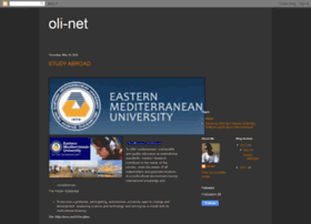 oli-net.blogspot.com