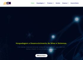 oli.com.br