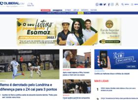 oliberal.com.br