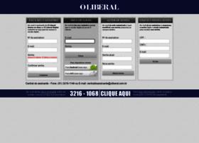oliberaldigital.orm.com.br