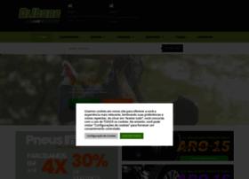 olibonepneus.com.br