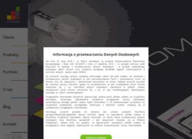 olicom.com.pl