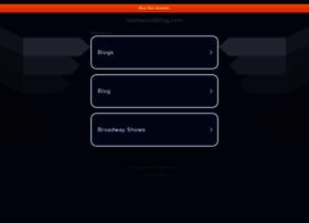 olieteworldblog.com