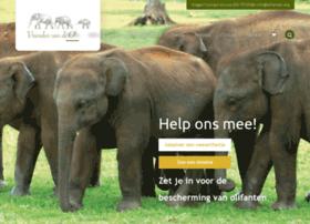 olifanten.org