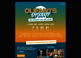 olifants-river-lodge.co.za
