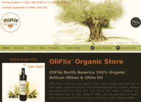 oliflixna.com