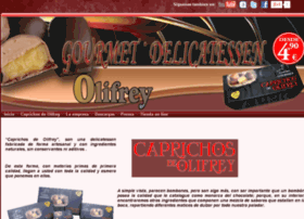 olifrey.com