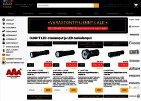 olight.fi