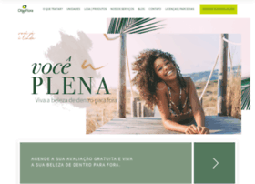 oligoflora.com.br