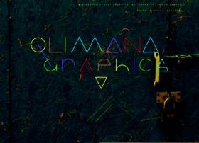 olimanagraphics.eu