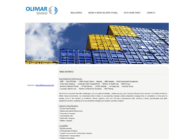 olimargroup.com