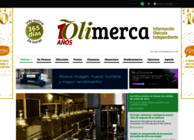 olimerca.com