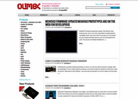 olimex.com