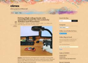 olimex.wordpress.com