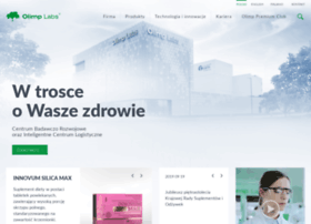 olimp-labs.com