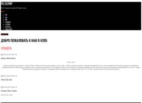 olimp.ee