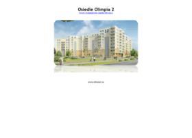 olimpia2.eu