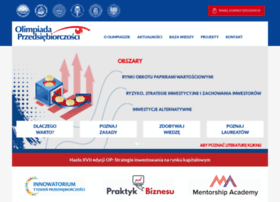 olimpiada.edu.pl