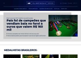 olimpiadas.uol.com.br