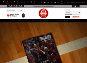 olimpiamilano.com