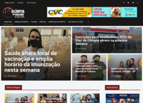 olimpianabalada.com
