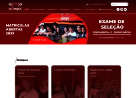 olimpogo.com.br