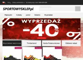 olimpolsztyn.pl