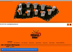 olimpossitesi.com