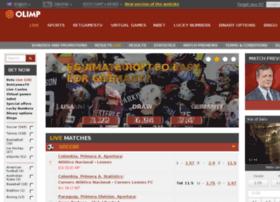 olimpru.com