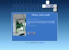 olimpuskit.com