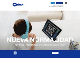 olinca.edu.mx