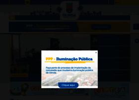 olinda.pe.gov.br