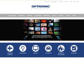 olinet.com