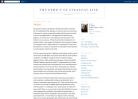 olinethicist.blogspot.com