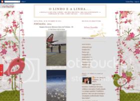 olinhoealinha.blogspot.com