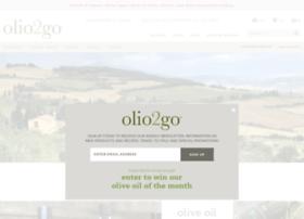 olio2go.com