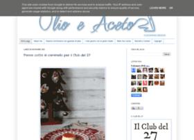 olioeaceto.blogspot.com