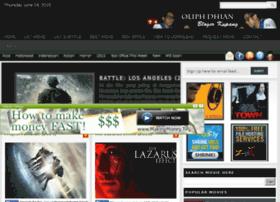 oliphdhian.blogspot.com