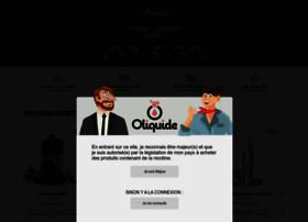 oliquide.com
