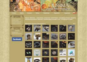 olissimart.com